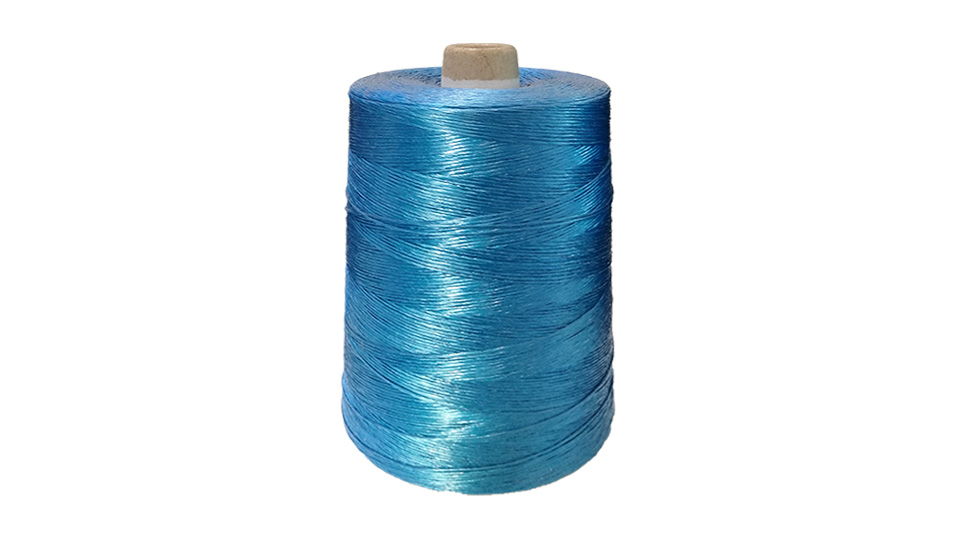Thread(Tape)