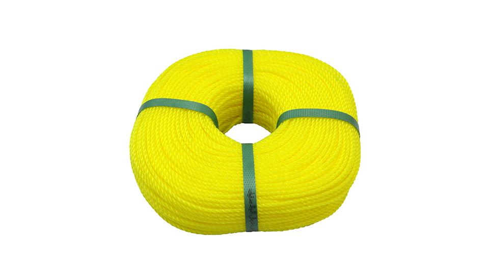 Rope(Monofilament)